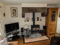 French property for sale in ST CLEMENT RANCOUDRAY, Manche - €99,999 - photo 4