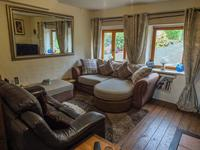 French property for sale in ST CLEMENT RANCOUDRAY, Manche - €99,999 - photo 5