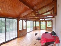 French property for sale in DREVANT, Cher - €219,350 - photo 3
