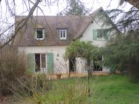 French property, houses and homes for sale inDREVANTCher Centre