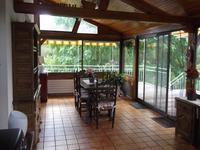 French property for sale in DREVANT, Cher - €219,350 - photo 4