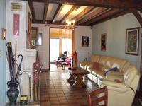 French property for sale in DREVANT, Cher - €219,350 - photo 2