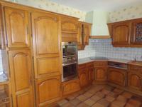 French property for sale in DREVANT, Cher - €209,000 - photo 6