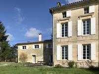 French property, houses and homes for sale inPORCHERESGironde Aquitaine