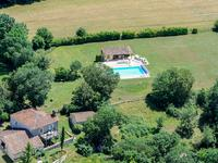 French property for sale in MONTCUQ, Lot - €315,000 - photo 3