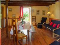 French property for sale in MONTCUQ, Lot - €315,000 - photo 8