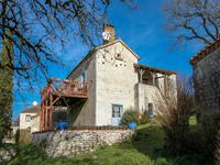 French property for sale in MONTCUQ, Lot - €315,000 - photo 2