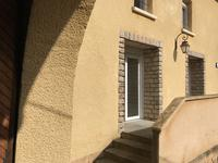 French property for sale in , Haute Saone - €79,950 - photo 6