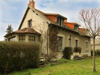 French property, houses and homes for sale inDOYETAllier Auvergne