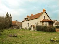 French property for sale in DOYET, Allier - €130,000 - photo 2