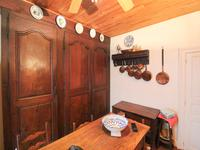 French property for sale in DOYET, Allier - €130,000 - photo 7