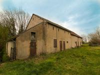 French property for sale in DOYET, Allier - €130,000 - photo 3