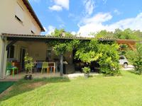 French property for sale in CHAMPAGNAC DE BELAIR, Dordogne - €337,080 - photo 3