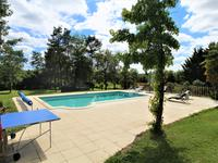 French property for sale in CHAMPAGNAC DE BELAIR, Dordogne - €337,080 - photo 2