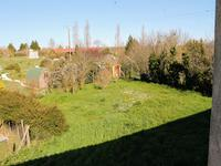 French property for sale in FONTCLAIREAU, Charente - €147,150 - photo 10