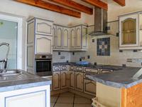 French property for sale in FONTCLAIREAU, Charente - €147,150 - photo 5
