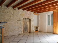 French property for sale in FONTCLAIREAU, Charente - €147,150 - photo 2