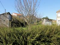French property for sale in FONTCLAIREAU, Charente - €158,050 - photo 3