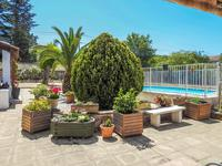 French property, houses and homes for sale inST JULIEN LES ROSIERSGard Languedoc_Roussillon