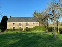 French property for sale in ST MALO DES TROIS FONTAINES, Morbihan - €189,000 - photo 2