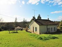 maison à vendre à LA ROCHEBEAUCOURT ET ARGENTINE, Dordogne, Aquitaine, avec Leggett Immobilier