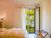 French property for sale in CANNES, Alpes Maritimes - €445,000 - photo 4