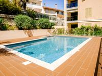 French property for sale in CANNES, Alpes Maritimes - €445,000 - photo 6