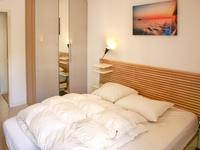 French property for sale in CANNES, Alpes Maritimes - €445,000 - photo 5