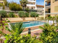 French property for sale in CANNES, Alpes Maritimes - €445,000 - photo 9