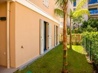French property for sale in CANNES, Alpes Maritimes - €445,000 - photo 8