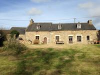 French property, houses and homes for sale inPLUDUNOCotes_d_Armor Brittany