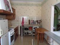 French property for sale in GENSAC, Gironde - €158,050 - photo 5