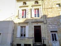 maison à vendre à ST EMILION, Gironde, Aquitaine, avec Leggett Immobilier