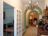 French property for sale in GENSAC, Gironde - €158,050 - photo 4