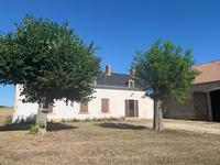 French property, houses and homes for sale inPOULIGNY ST PIERREIndre Centre
