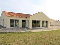 houses and homes for sale inOUDONLoire_Atlantique Pays_de_la_Loire
