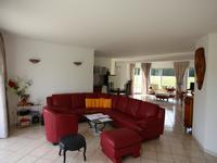 French property for sale in OUDON, Loire Atlantique - €583,000 - photo 5