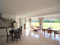 French property for sale in OUDON, Loire Atlantique - €583,000 - photo 4