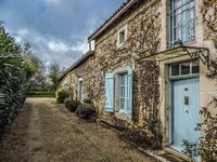 French property for sale in PAYROUX, Vienne - €149,330 - photo 1