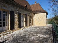 houses and homes for sale inSTE ALVERE ST LAURENT LES BATONSDordogne Aquitaine