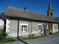 French property, houses and homes for sale inMADRANGESCorreze Limousin