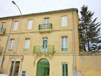 French property for sale in NARBONNE, Aude - €174,900 - photo 9