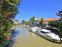 French property for sale in NARBONNE, Aude - €174,900 - photo 10
