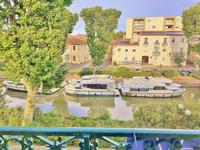 appartement à vendre à NARBONNE, Aude, Languedoc_Roussillon, avec Leggett Immobilier