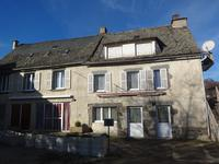 French property, houses and homes for sale inST BONNET DE CONDATCantal Auvergne