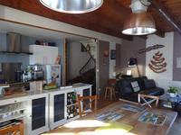 French property for sale in ST BONNET DE CONDAT, Cantal - €371,000 - photo 3