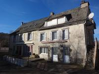 French property for sale in ST BONNET DE CONDAT, Cantal - €371,000 - photo 10