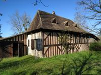 French property, houses and homes for sale inST REMYDordogne Aquitaine