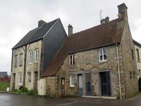 French property for sale in LA FERRIERE AUX ETANGS, Orne - €34,600 - photo 10