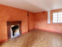 French property for sale in LA FERRIERE AUX ETANGS, Orne - €34,600 - photo 7